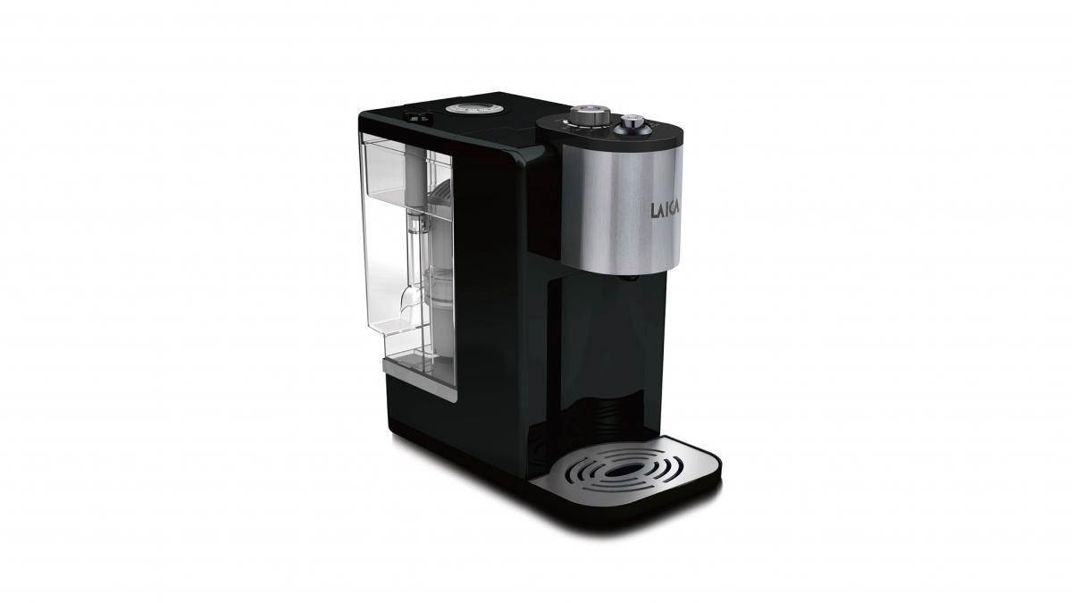 除菌溫控瞬熱型飲水供應機 1