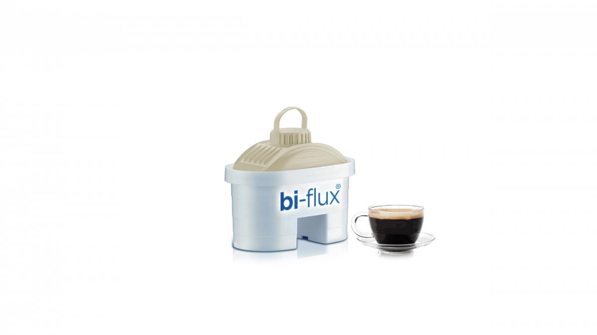 長效八周 咖啡與茶專用濾芯 2